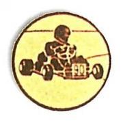 EMB109