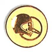 EMB121