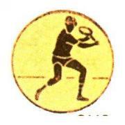 EMB31