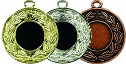 Medaile - MD 28 zlatá