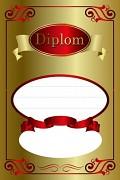 Diplomy - DP1