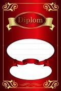 Diplomy - DP2