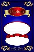 Diplomy - DP3