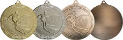 Medaile - MDS 05