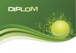 Diplom - DP13