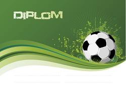 Diplom - DP14