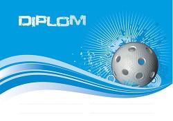 Diplom - DP15