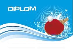 Diplom - DP17