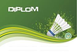 Diplom - DP20