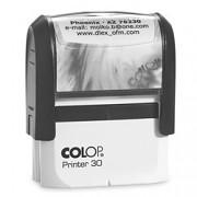 COLOP L50