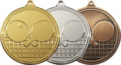 Medaile - MDS 15