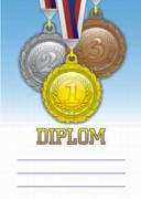 Diplom - 6693